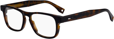 Fendi M 0016 Eyeglasses