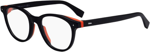 Fendi M 0019 Eyeglasses