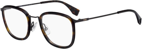 Fendi M 0024 Eyeglasses