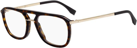 Fendi M 0033 Eyeglasses