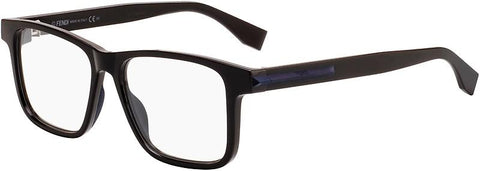 Fendi M 0038 Eyeglasses