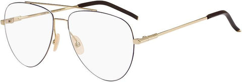 Fendi M 0048 Eyeglasses