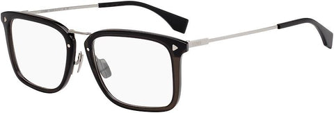 Fendi M 0051 Eyeglasses