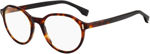 Fendi M 0061 Eyeglasses