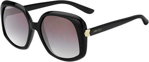 Jimmy Choo AMADA/S Sunglasses