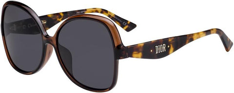 Dior Diornuancef Sunglasses