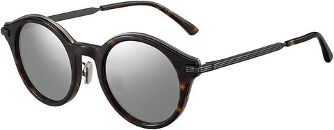 Jimmy Choo NICK/S Sunglasses