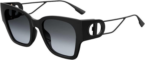 Dior 30Montaigne 1 Sunglasses
