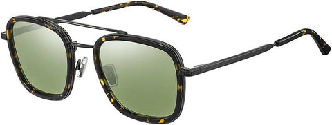 Jimmy Choo JOHN/S Sunglasses