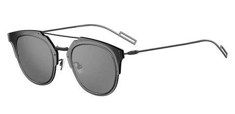 Dior Homme Diorcomposit  1_0 Sunglasses