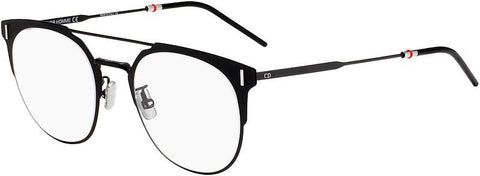 Dior Homme Diorcomposito 1F Eyeglasses