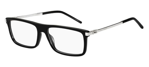 Marc Jacobs Marc 142 Eyeglasses