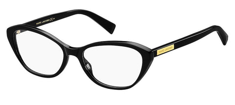 Marc Jacobs Marc 431 Eyeglasses