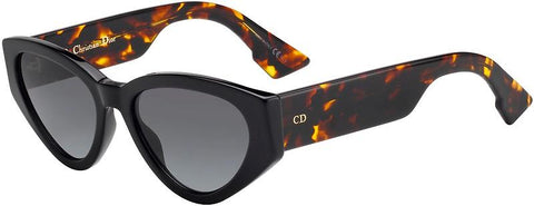 Dior Diorspirit 2 Sunglasses