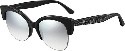 Jimmy Choo PRIYA/S Sunglasses