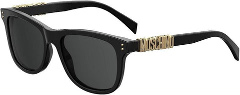 Moschino MOS 003/S Sunglasses