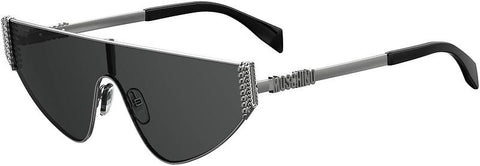Moschino MOS 022/S Sunglasses