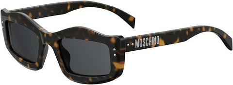 Moschino MOS 029/S Sunglasses