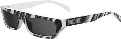 Moschino MOS 047/S Sunglasses