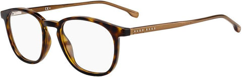 Hugo Boss BOSS 1087 Eyeglasses