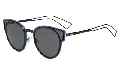 Dior Sculpt/S Sunglasses