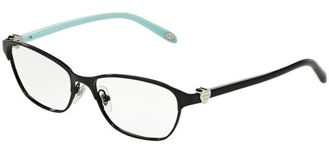 Tiffany TF1072 Eyeglasses