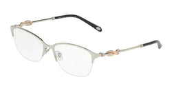 Tiffany TF1122B Eyeglasses