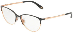 Tiffany TF1127 Eyeglasses