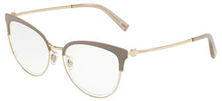 Tiffany TF1132 Eyeglasses