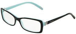 Tiffany TF2091B Eyeglasses