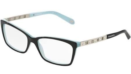 Tiffany TF2103B Eyeglasses