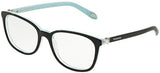 Tiffany TF2109HB Eyeglasses