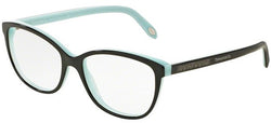 Tiffany TF2121 Eyeglasses