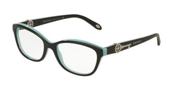 Tiffany TF2127B Eyeglasses