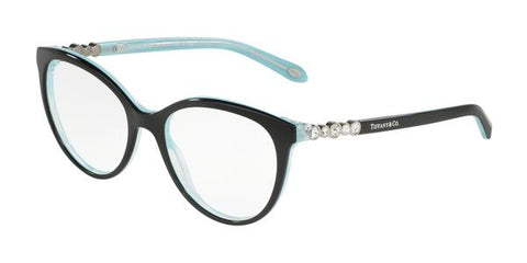 Tiffany TF2134B Eyeglasses