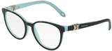 Tiffany TF2138 Eyeglasses