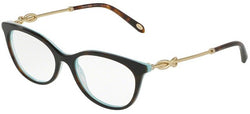 Tiffany TF2142B Eyeglasses