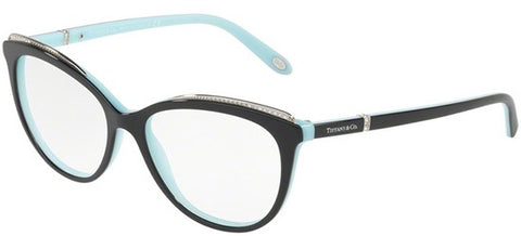 Tiffany TF2147B Eyeglasses