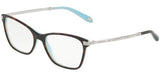 Tiffany TF2158B Eyeglasses