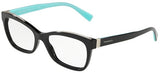 Tiffany TF2167 Eyeglasses