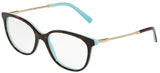 Tiffany TF2168 Eyeglasses