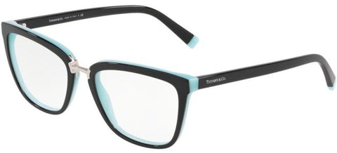 Tiffany TF2179 Eyeglasses