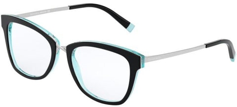 Tiffany TF2186 Eyeglasses