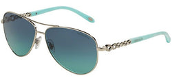 Tiffany TF3049B Sunglasses