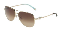 Tiffany TF3052B Sunglasses