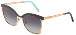 Tiffany TF3060 Sunglasses
