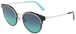 Tiffany TF3061 Sunglasses