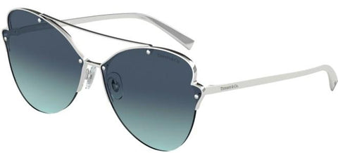 Tiffany TF3063 Sunglasses