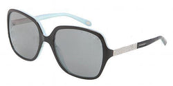 Tiffany TF4072B Sunglasses