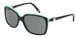 Tiffany TF4076 Sunglasses